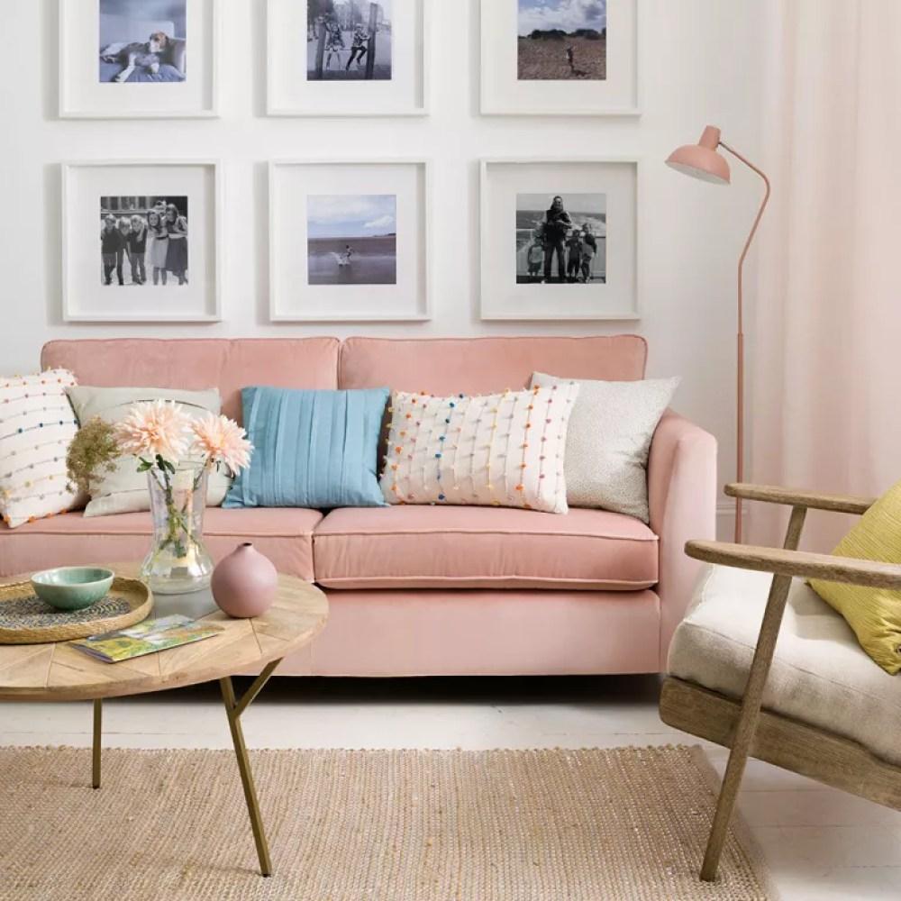 Living-room-lighting-ideas-match