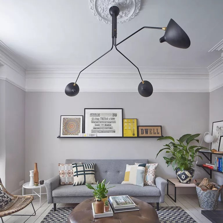 living room lighting ideas how best to pick living room lights for your home