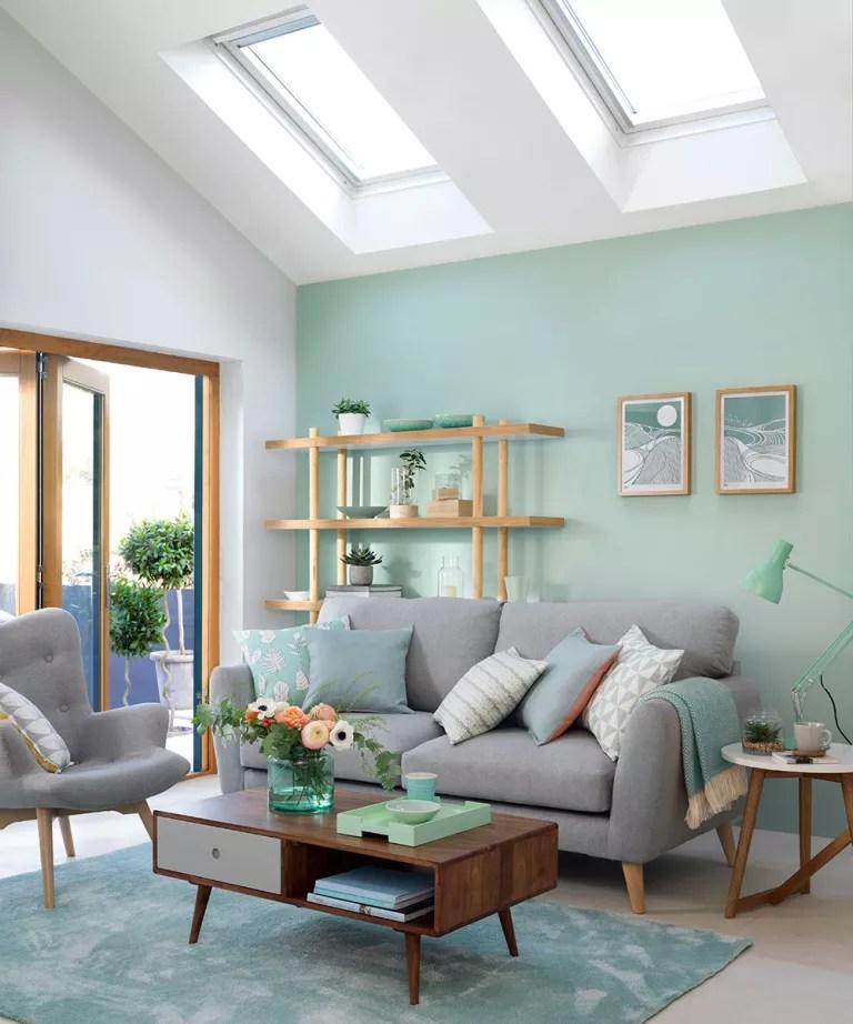 Living room lighting ideas: How best to pick living room ... on Living Room Design Ideas  id=90254