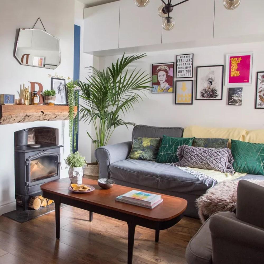 Small-living-room-ideas-avoid-fussy-furniture