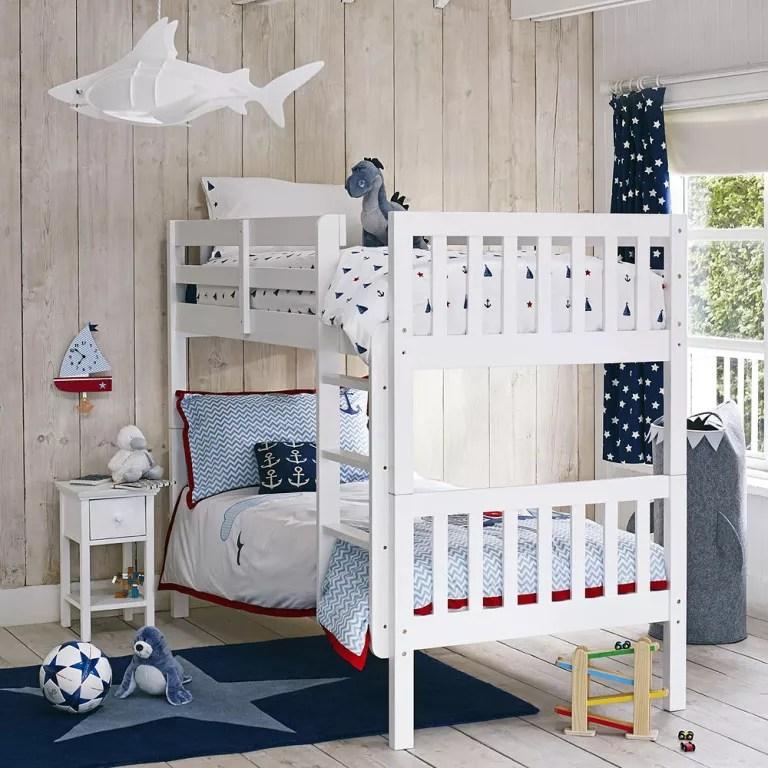 Boy's bedrooms ideas - Boy's bedrooms - Bedrooms for boys on Small Bedroom Ideas For Boys  id=84210