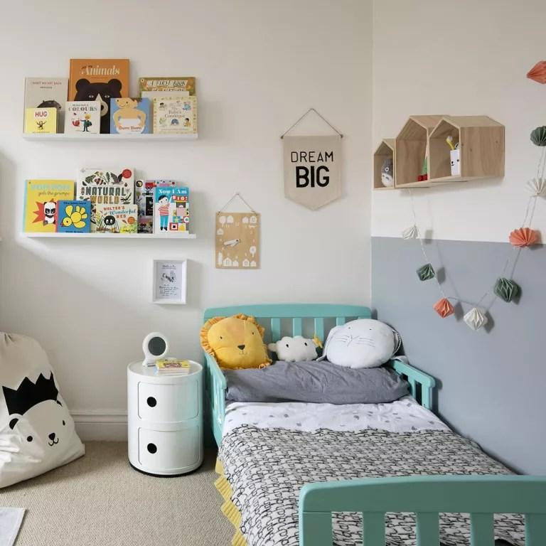 Boy's bedrooms ideas - Boy's bedrooms - Bedrooms for boys on Bedroom Ideas For Guys  id=18835