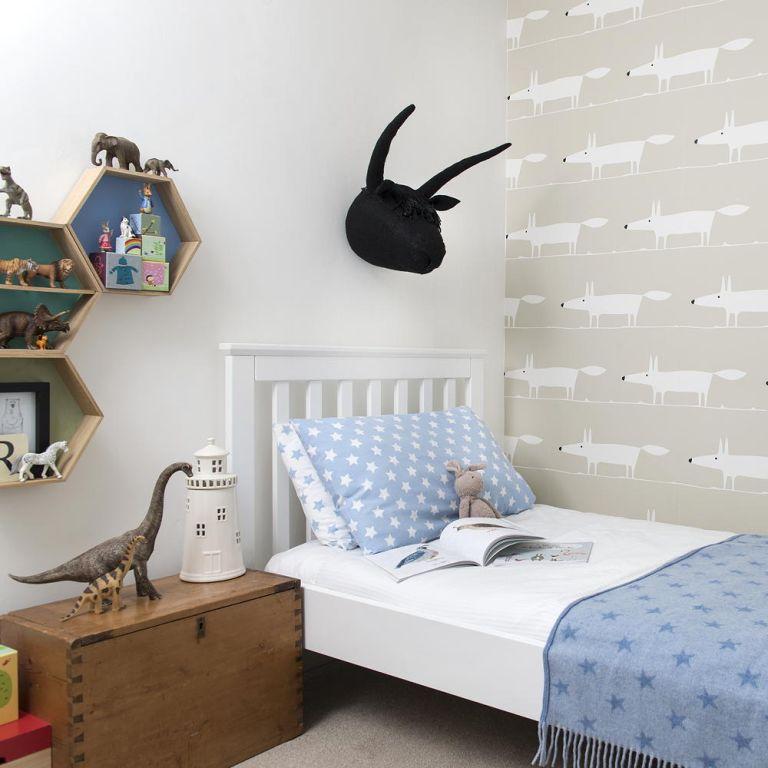 Boy's bedrooms ideas - Boy's bedrooms - Bedrooms for boys on Bedroom Ideas For Guys  id=37703