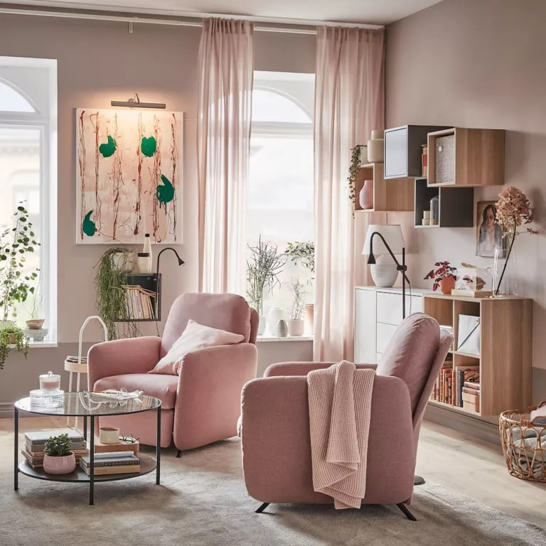 The New Ikea Catalogue 2020 Is Imminent Here S A Sneak Peek