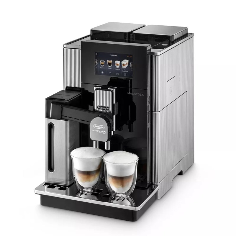 Best-bean-to-cup-coffee-machine-DeLonghi