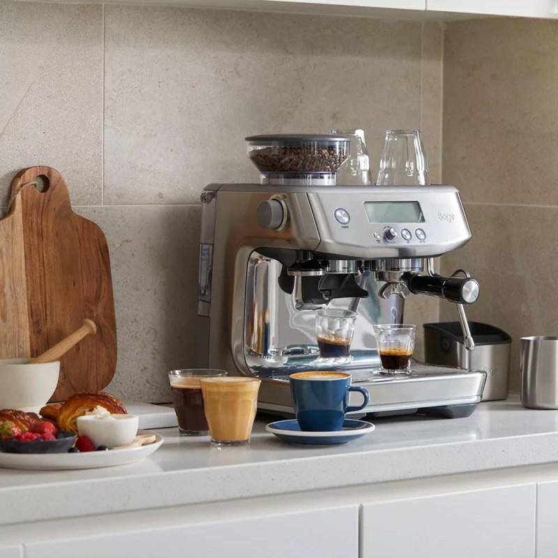 Best-bean-to-cup-coffee-machine-Sage-2