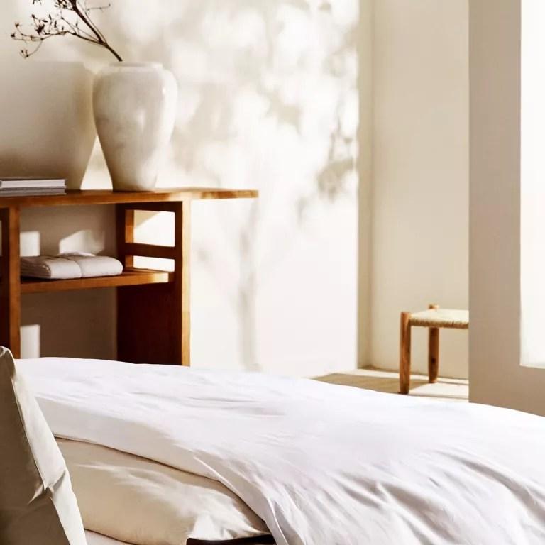 cream bedroom ideas beautiful ways to