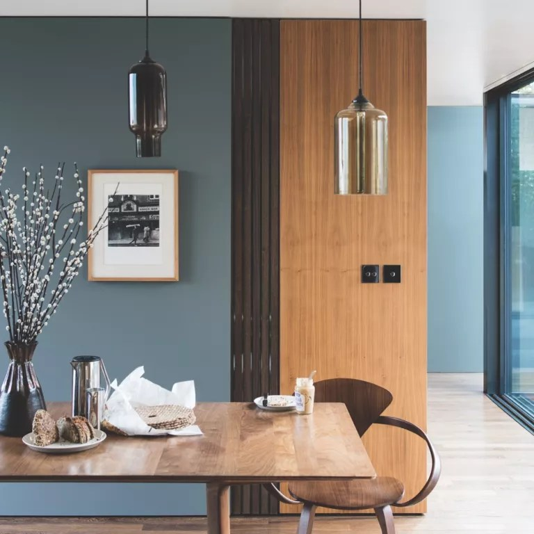 Top Paint Colours Of The Decade All The Shades We Couldn T Live Without