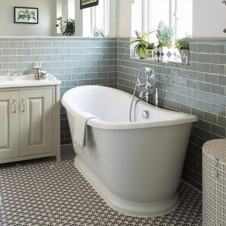 https www idealhome co uk care and cleaning how to clean grout 242706