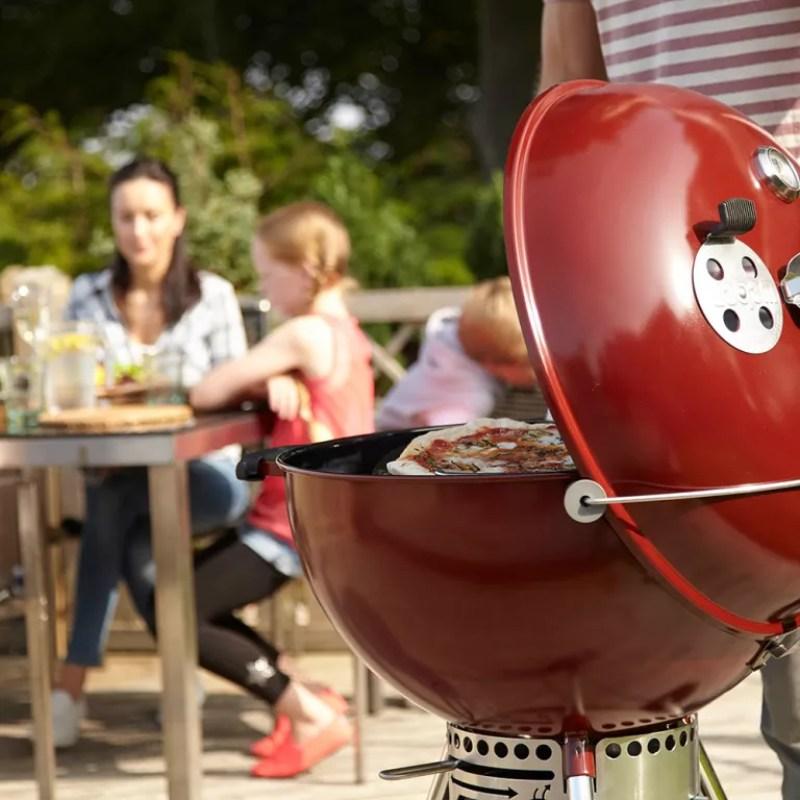Best-BBQ-Weber-lifestyle