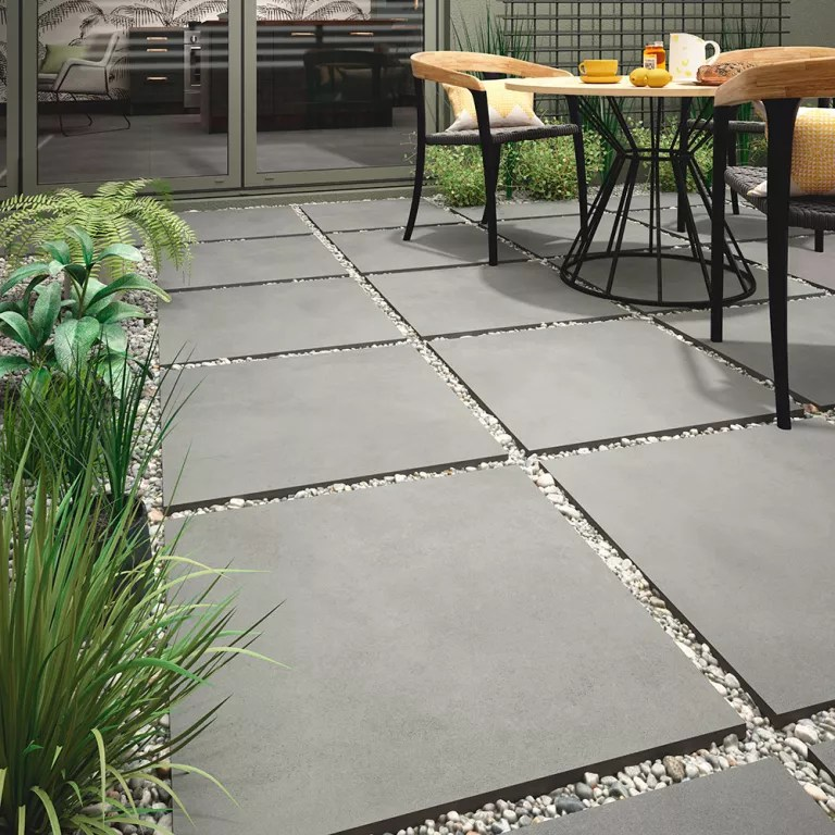 patio ideas 24 patio design ideas to
