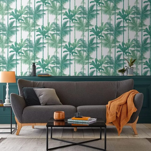 How-to-wallpaper-a-feature-wall