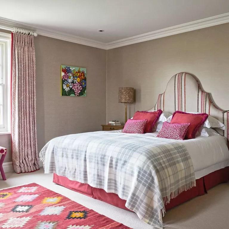 https www idealhome co uk bedroom bedroom ideas bedroom curtain ideas 252077
