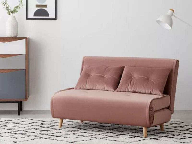 Made-best-selling-sofa-bed-Haru