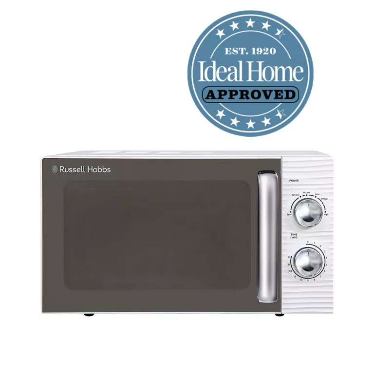 best microwaves 2021 our top 8