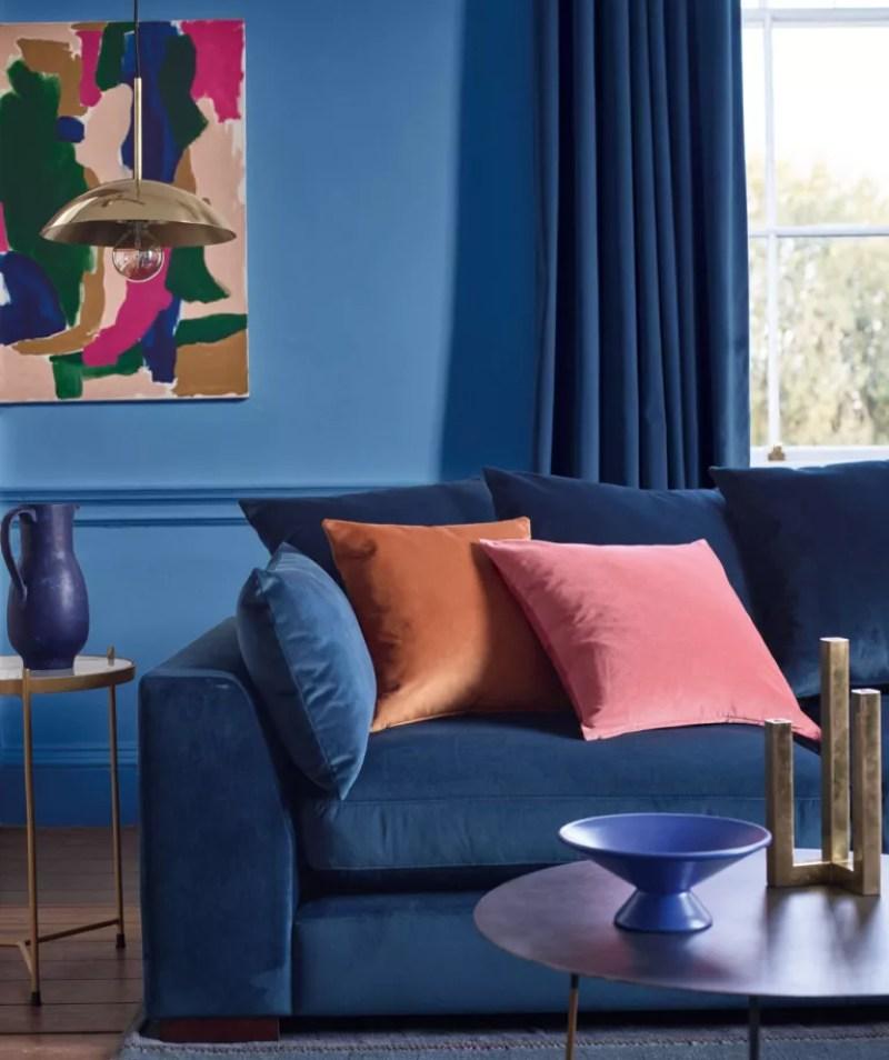 Blue-living-room-ideas