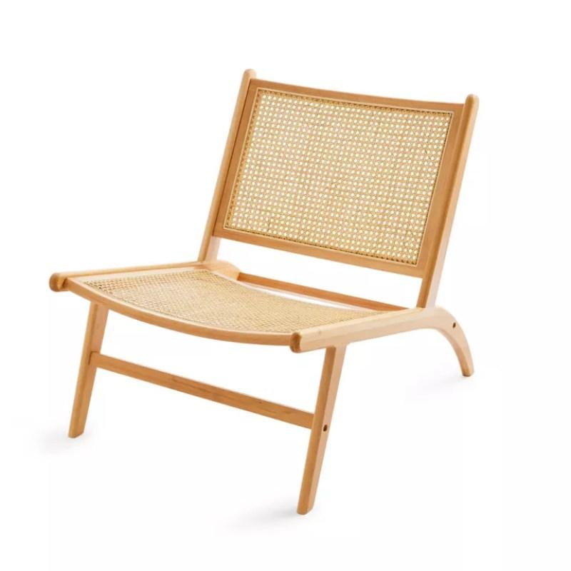 rattan furniture from Primark