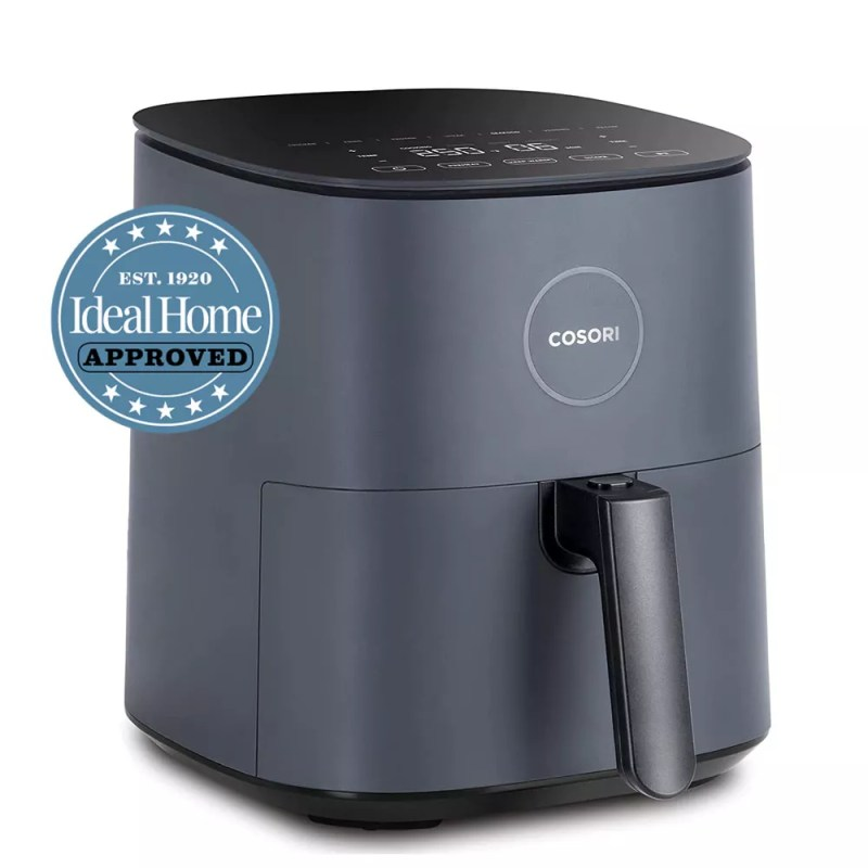 Cosori Pro LE Air Fryer L501 five star rated