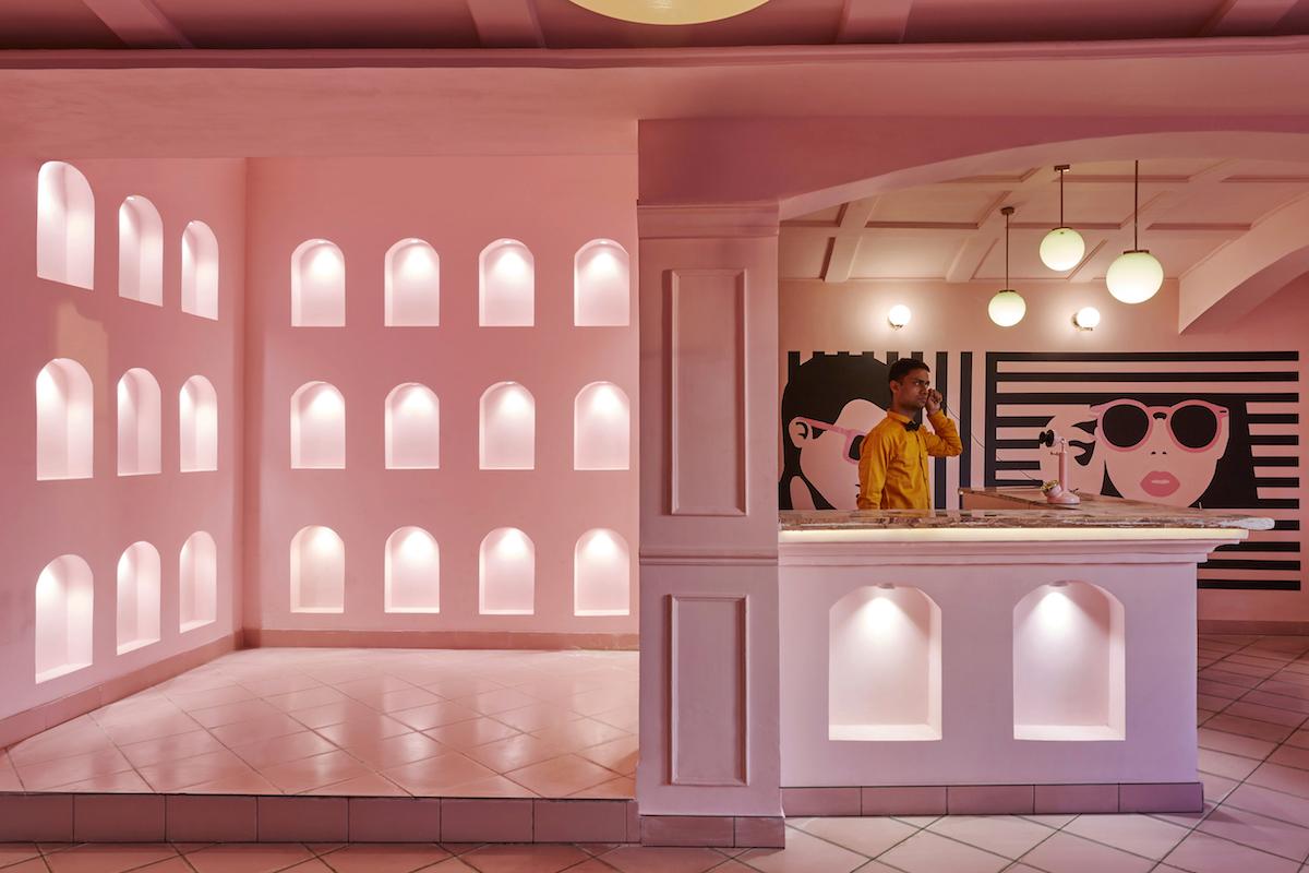 Livingetc Modern Interior Design Ideas And Style Inspiration