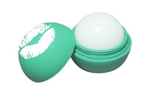 Promotional Branded Lip Balm | KSAVAGER Design & Photography | Syracuse, NY