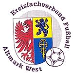 KFV Fussball