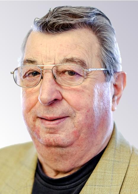 Roland Umbach