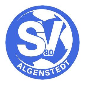 Algenstedt Wappen