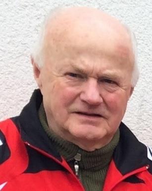 Detlef Jandt wird 70