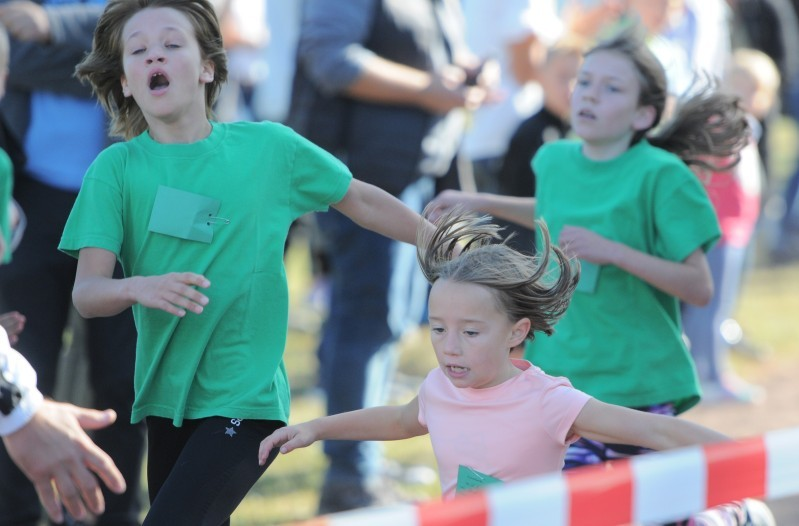 Herbstcross und Frauensportaktionstag 2020 entfallen