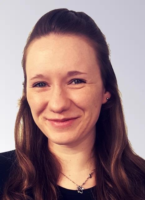 Christina Niemüller