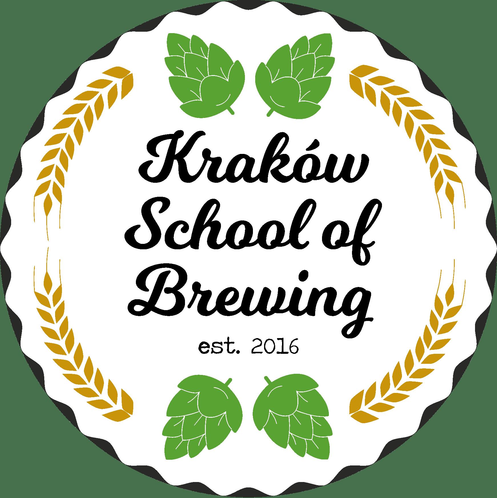 Krakowska Szkoła Browarnicza
