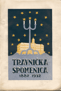 Travnička spomenica