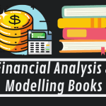 Financial Analysis & Modelling Books for a New Analyst?
