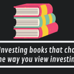 Non-Investing book that changed the way you view investing?