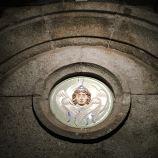 christ-erlöser-kathedrale 7