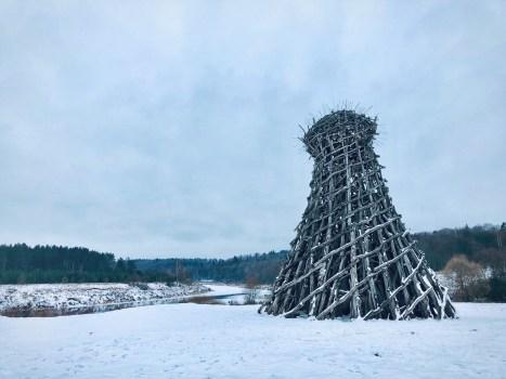 nikola leniwets russland skulpturen leuchtturm