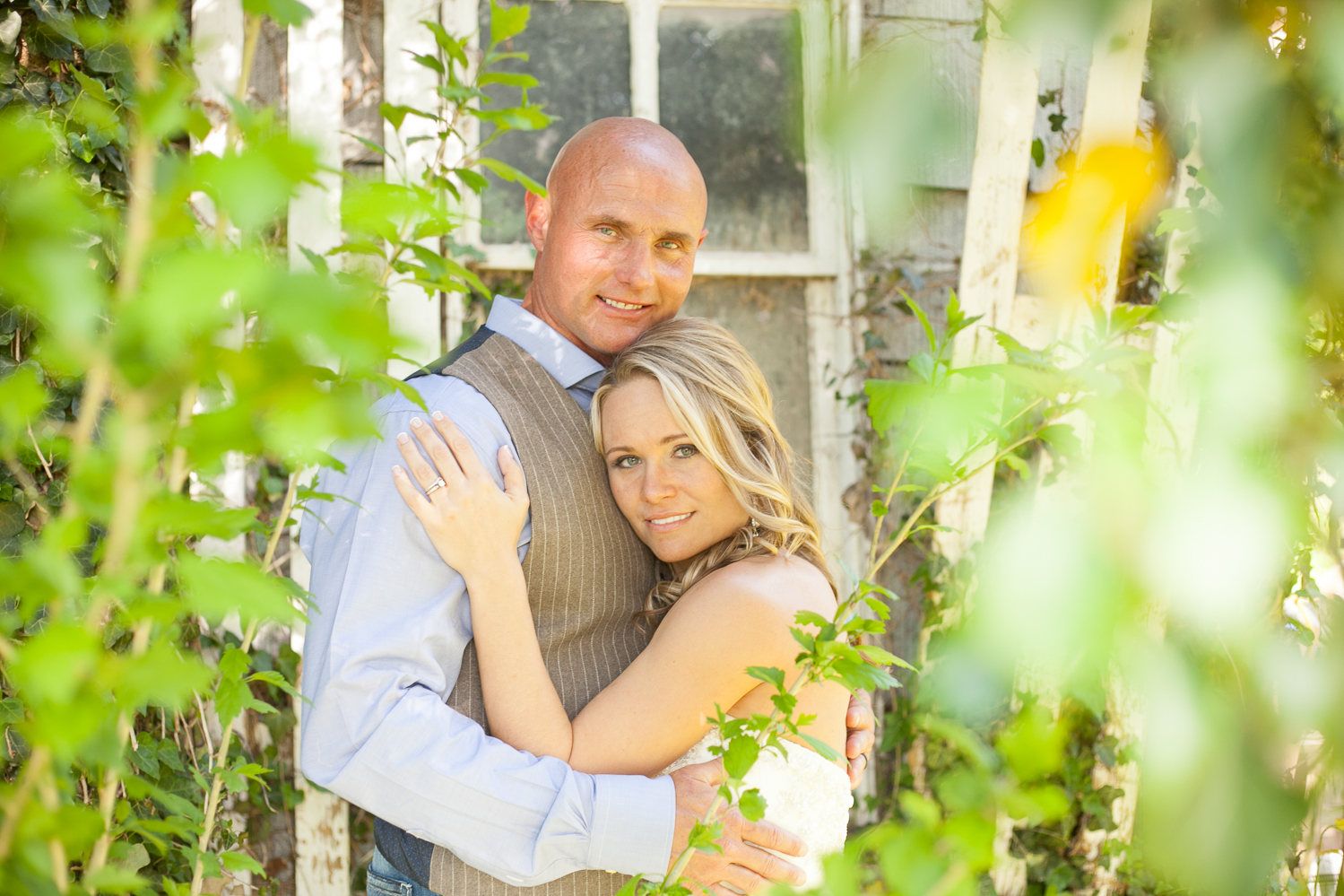 Murfreesboro wedding photographer