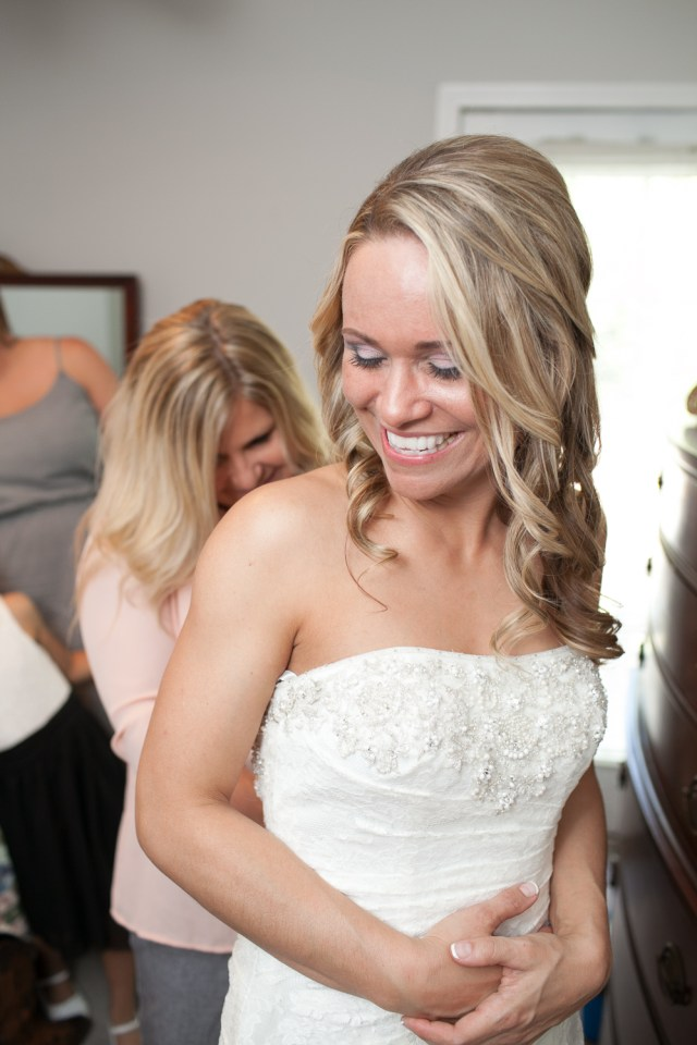 Murfreesboro Wedding Photographer-3