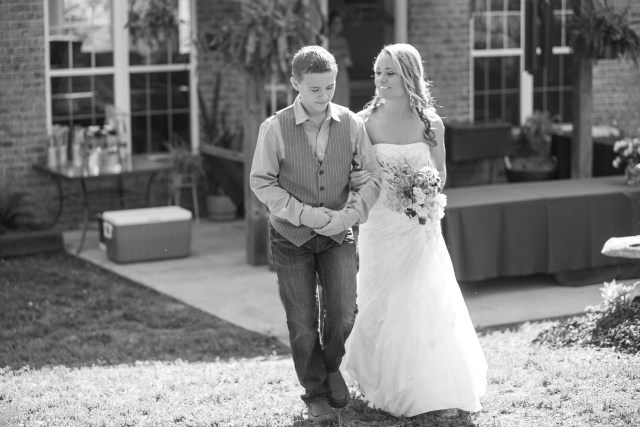 Murfreesboro Wedding Photographer-5