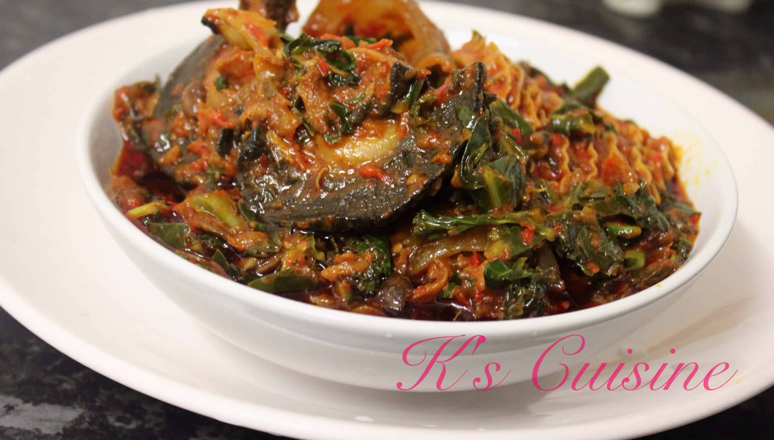 pounded yam an african dish How to make pounded yam  , side dish, yam recipes  #500naira meals #smwlagos #smwlagos2014 #smwlagos2015 abak atama abak soup african food african.