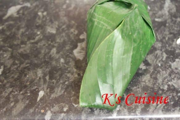 rice elewe