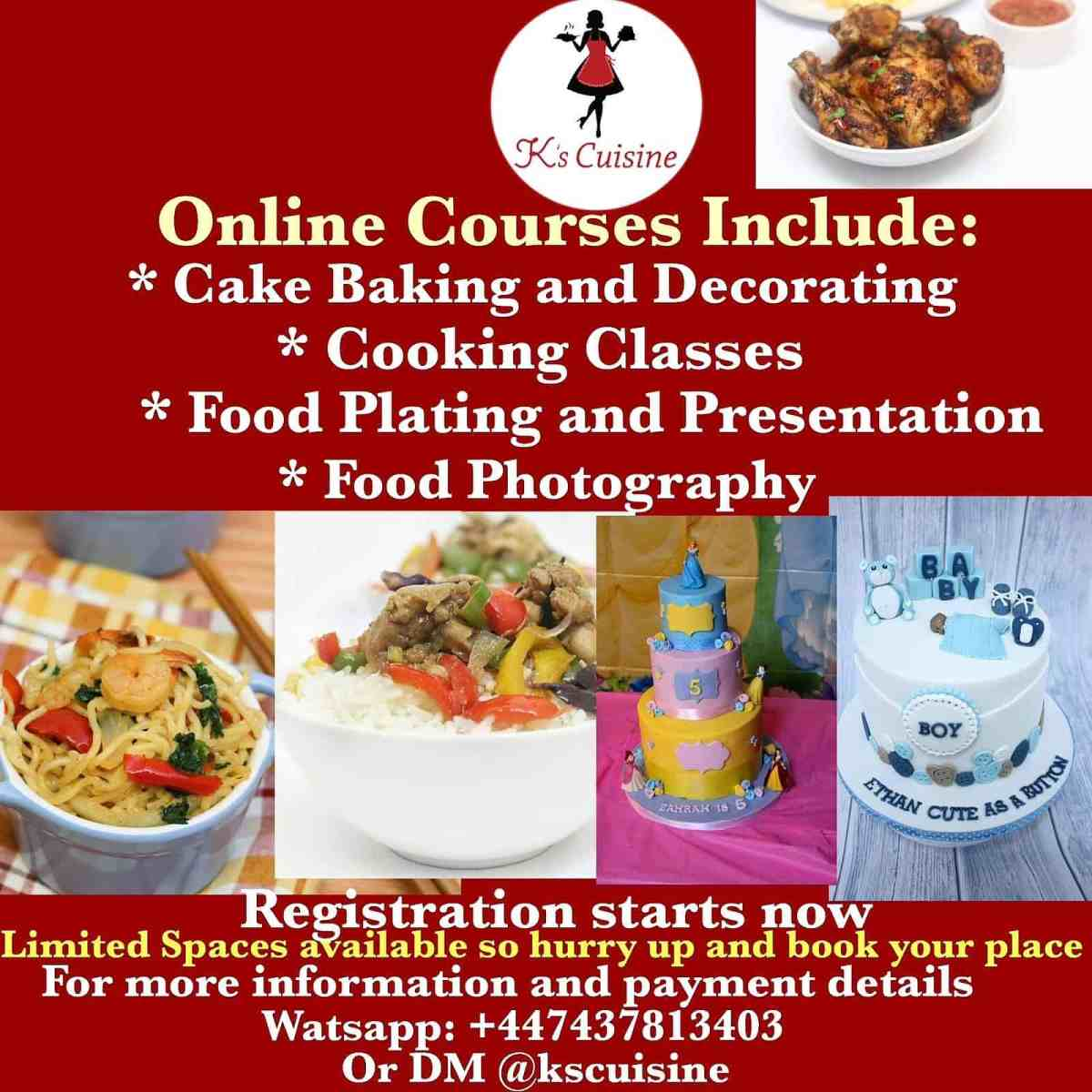 how to colour fondant u2013 k u0027s cuisine