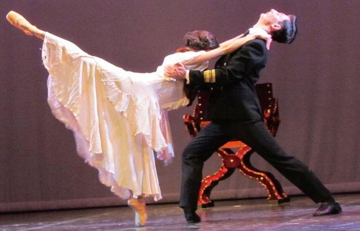 jenny-cecchetti-dance1