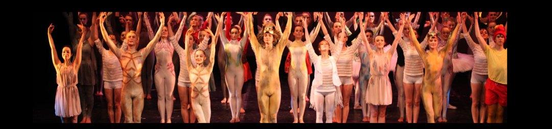 dance-teacher-course2