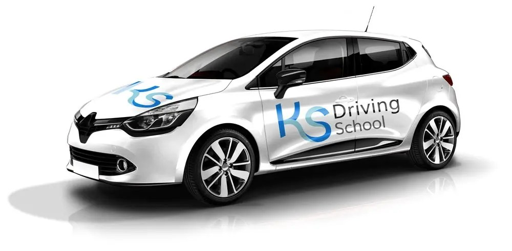 Driving Instructor Franchise With KS Driver Training - Shropshire