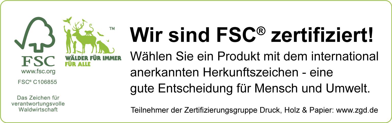 Großzügig Suchtberater Zertifizierung Galerie - Anatomie und ...