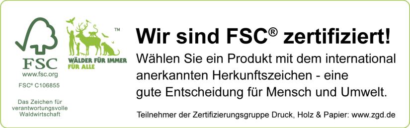 fsc_letter_n