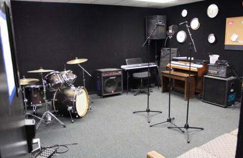 Studio Ksdt