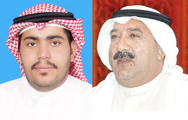 العنزي : تكريم 360 خريجا وخريجة من كلية الهندسة برعاية الشيخ ناصر صباح الأحمد
