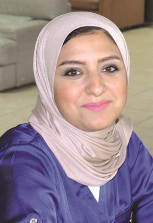 """المؤتمر الدولي"""" المهندسين الشباب قادة المستقبل"""" يقام برعاية سمو الأمير"""